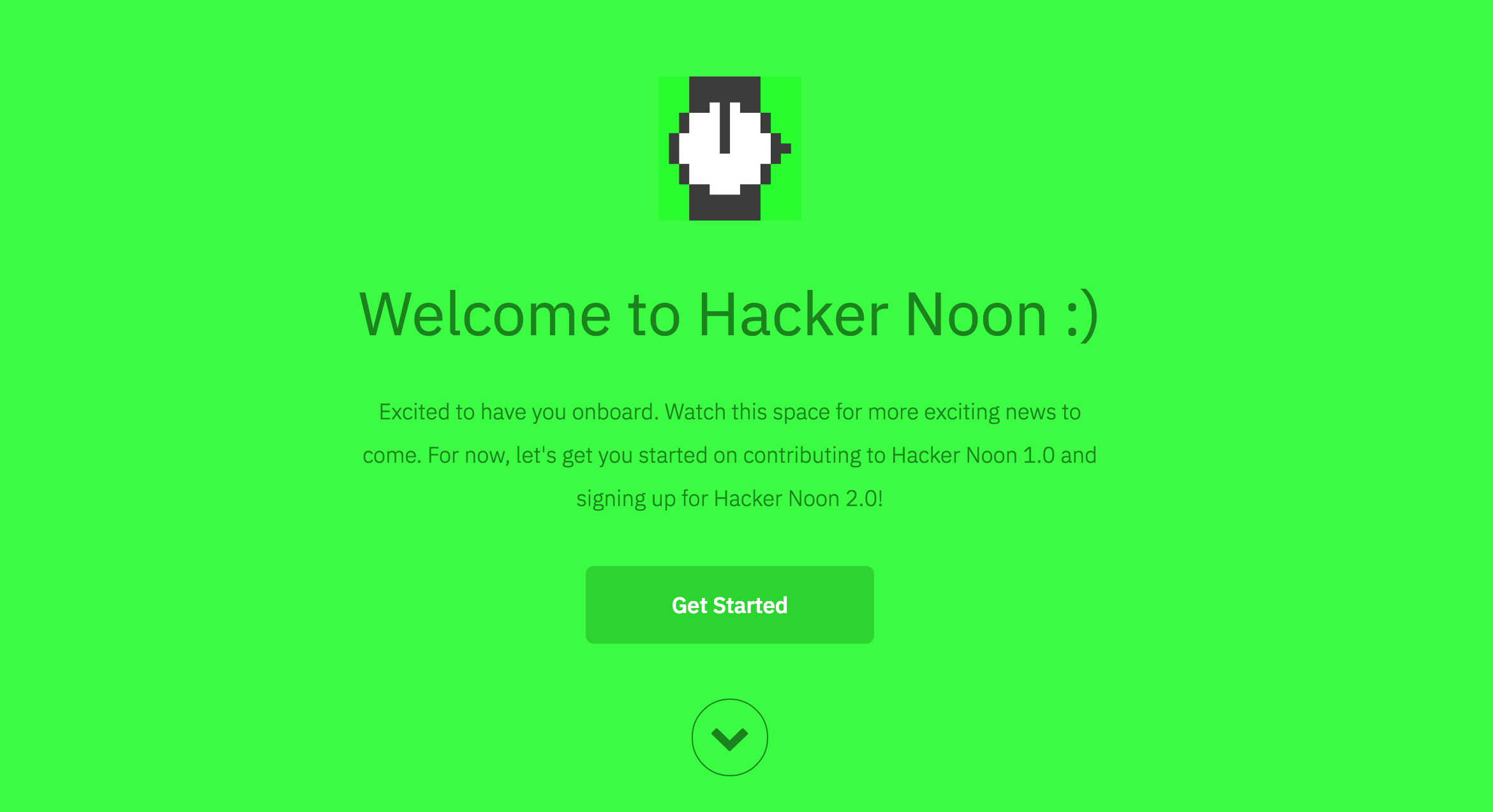 /how-to-contribute-a-story-to-hacker-noon-maz3uy5 feature image