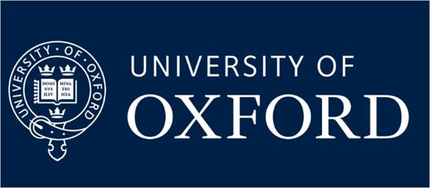 7 Universities Offering Online Blockchain, Cryptocurrency