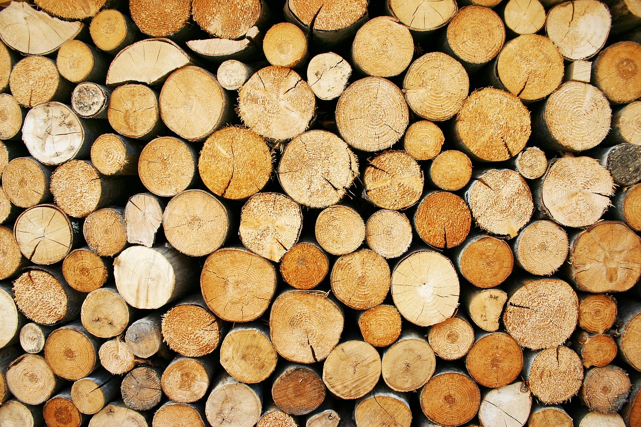 Centralised logging for AWS Lambda - By Yan Cui