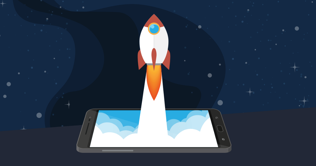 /new-ebook-mobile-app-growth-hacking-why-its-changed-where-it-s-going-7b12f597c1d7 feature image