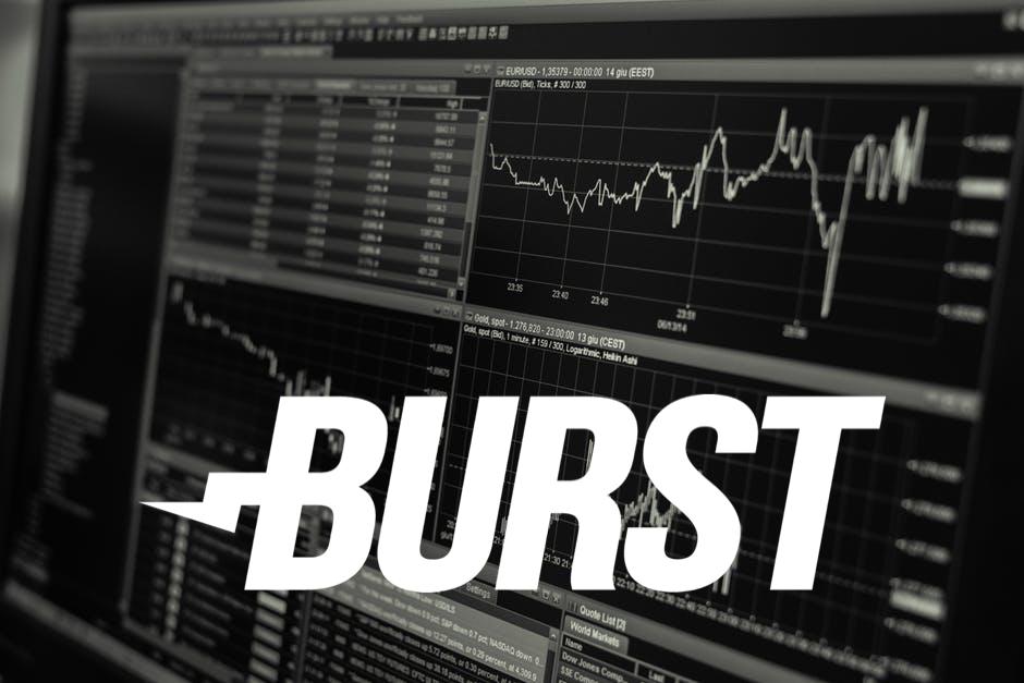 /burst-part-4-network-analysis-a8c1305a5750 feature image
