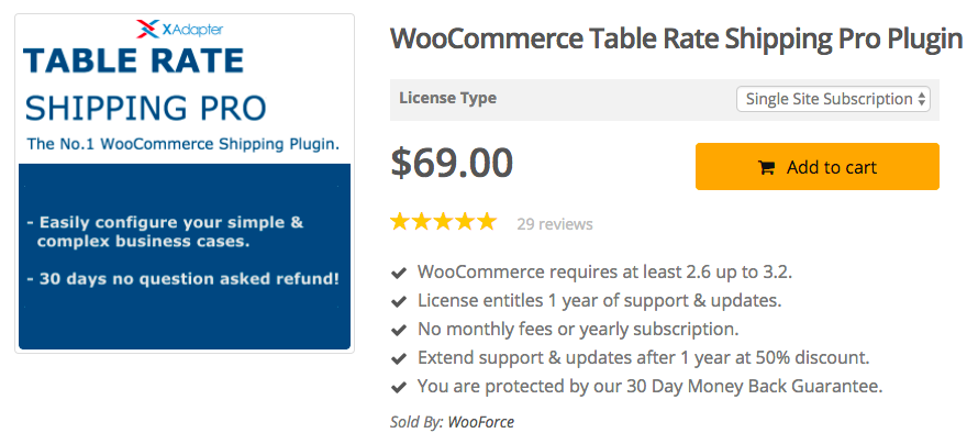 Top 13 WooCommerce Shipping Plugins for a Robust eCommerce