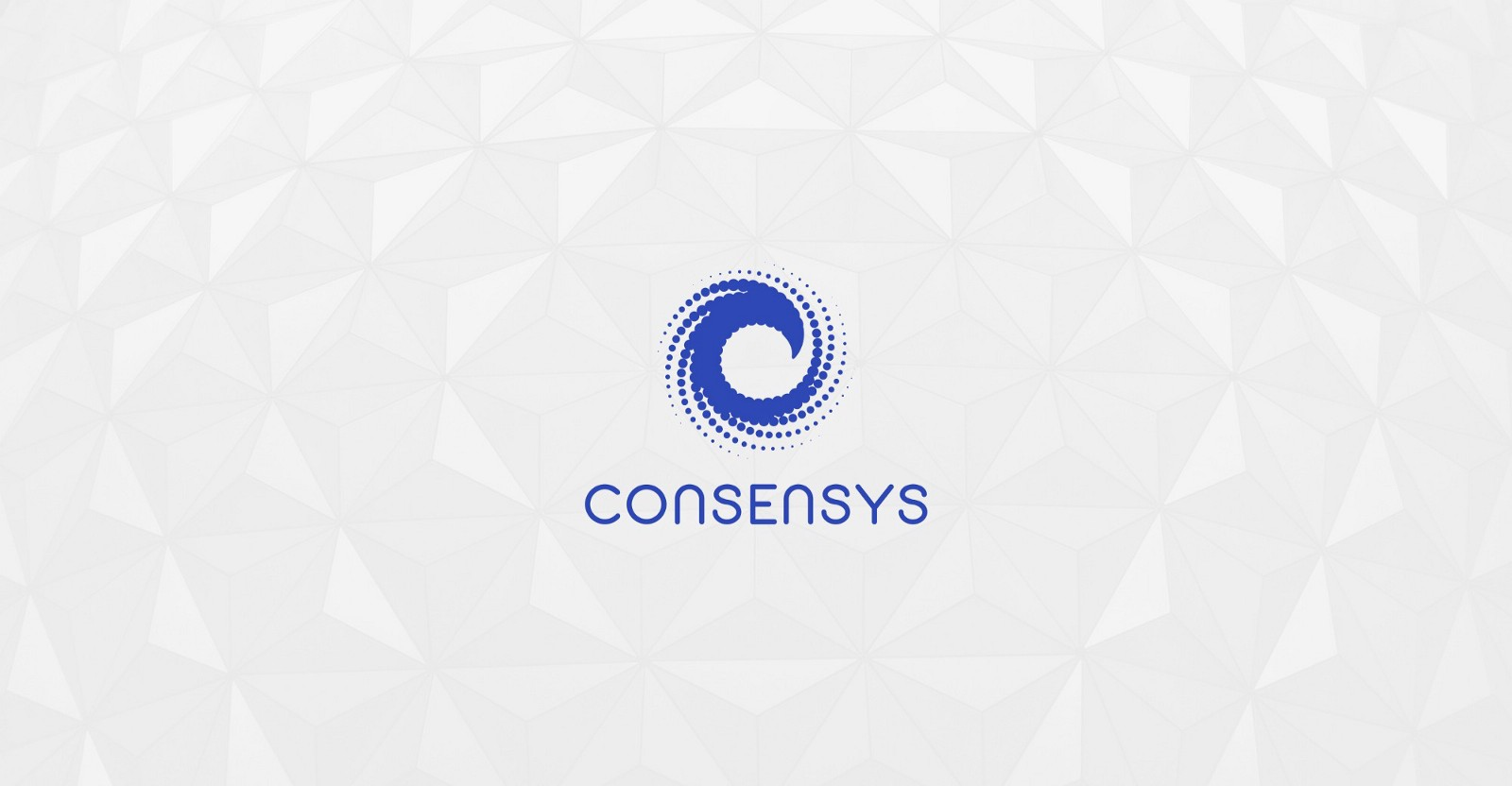 /consensys-understanding-one-of-the-most-important-firms-in-crypto-7e1d66533d4a feature image