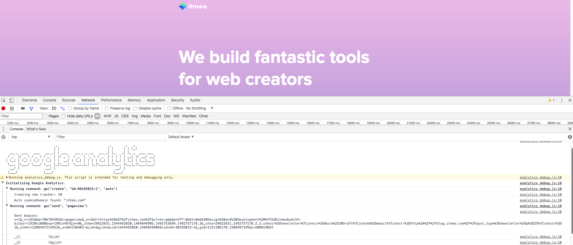 14 Hot Chrome Extensions for Geeks 🔥 - By Alexander Isora