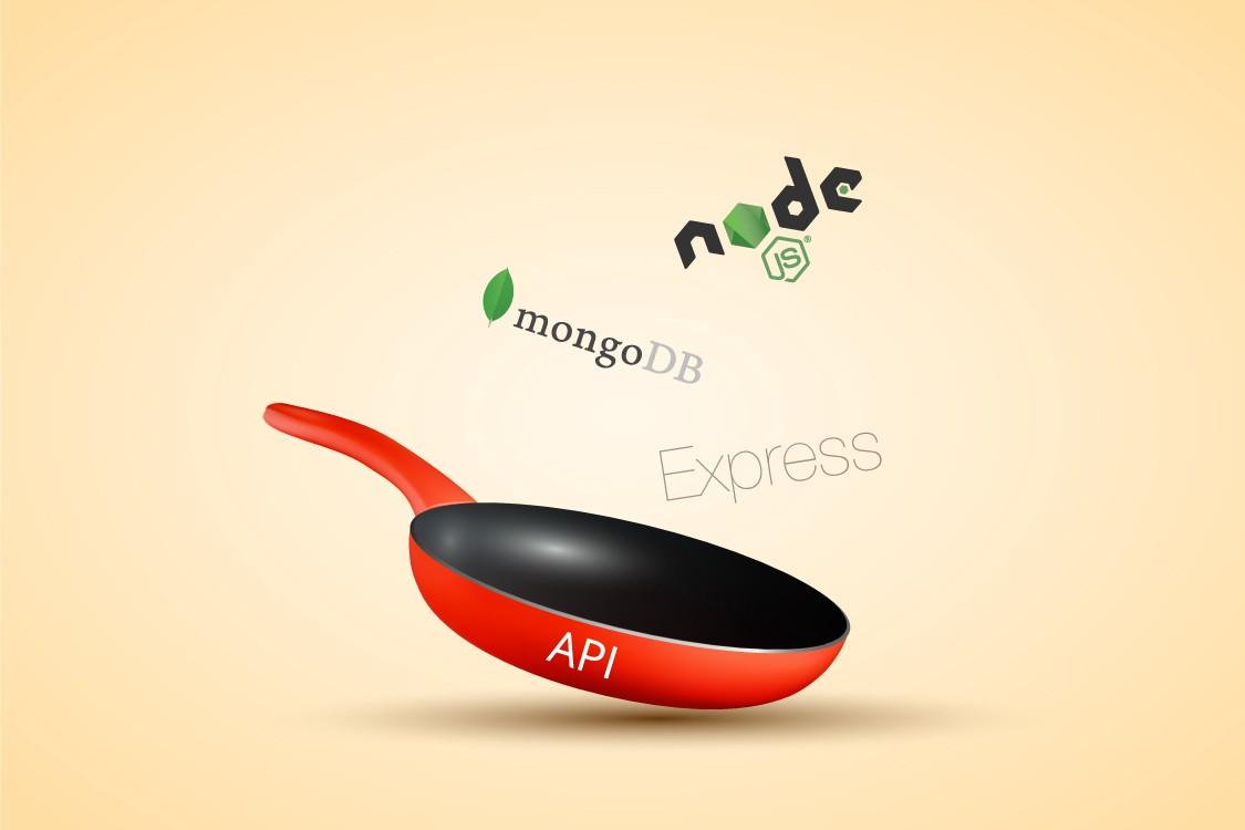 /how-to-develop-a-boilerplate-for-api-with-node-js-express-and-mongodb-4c771ae1c2df feature image