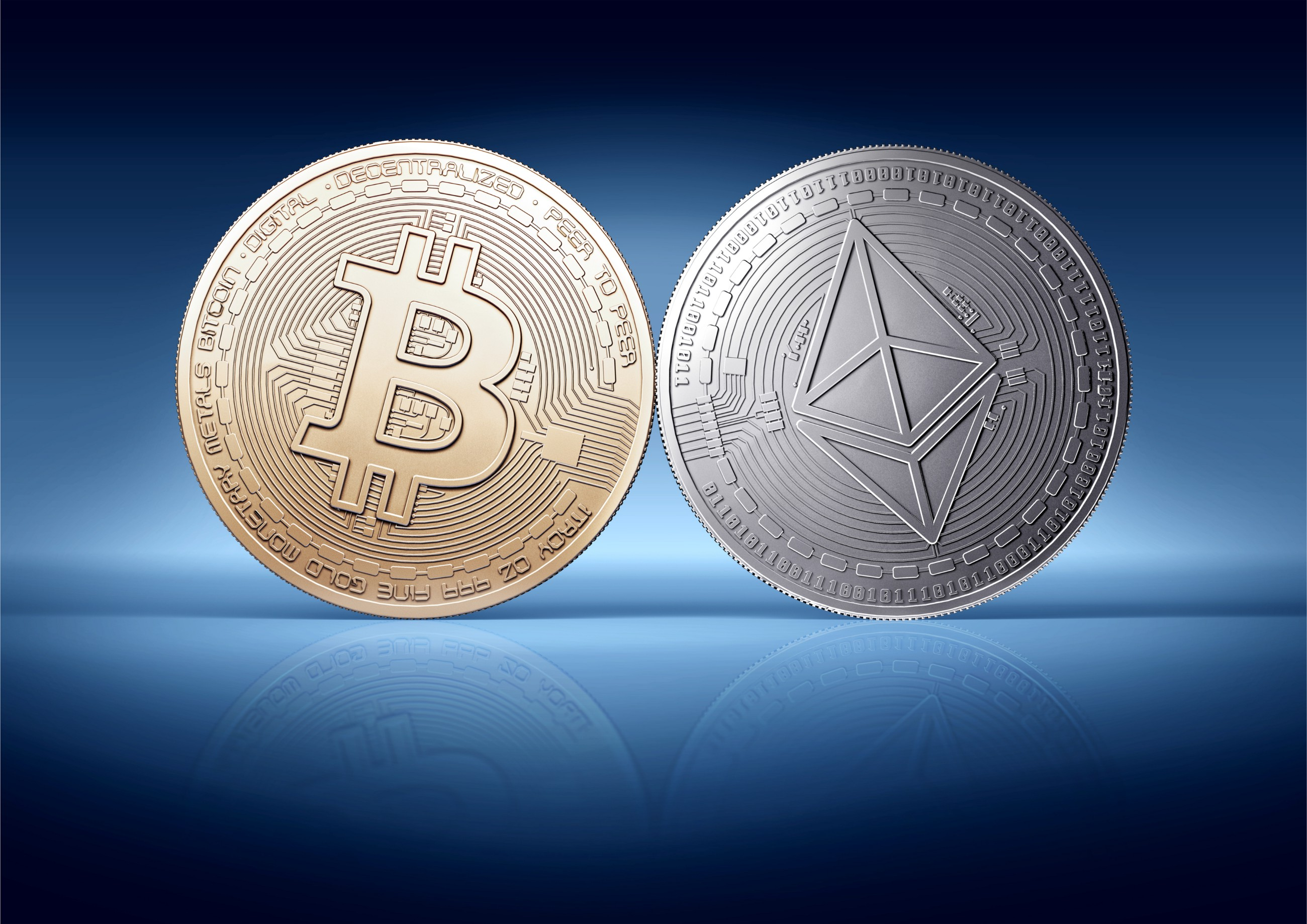 /eight-simple-rules-for-protecting-your-cryptocurrency-5cdddc9f674d feature image