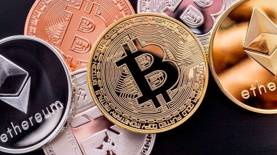 /bitcoin-drops-below-6-000-as-the-crypto-market-sharply-corrects-ahead-of-the-bitcoin-cash-hard-ec90ae9dbe65 feature image