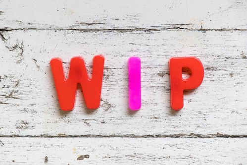 /wip-work-in-what-scrum-org-e10c57e0a7a2 feature image