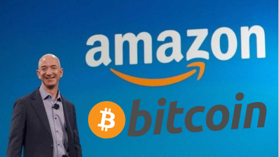 /bezos-bitcoin-1baa8383518d feature image