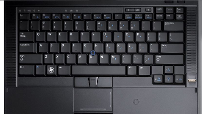 /keyboards-for-developers-part-1-lets-talk-about-laptop-keyboards-6b992982d2c6 feature image