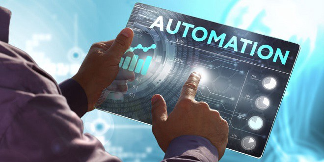 /crypto-trade-market-and-importance-of-trading-automation-3571420edd6a feature image