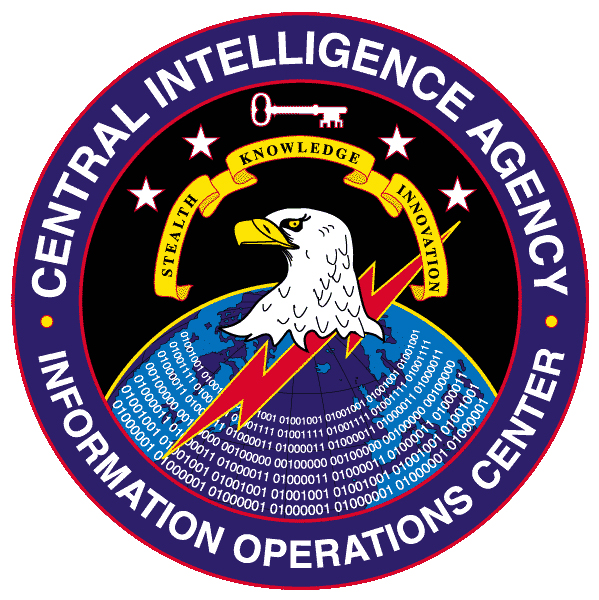 /the-memes-of-the-cia-deep-state-36a707dc088 feature image