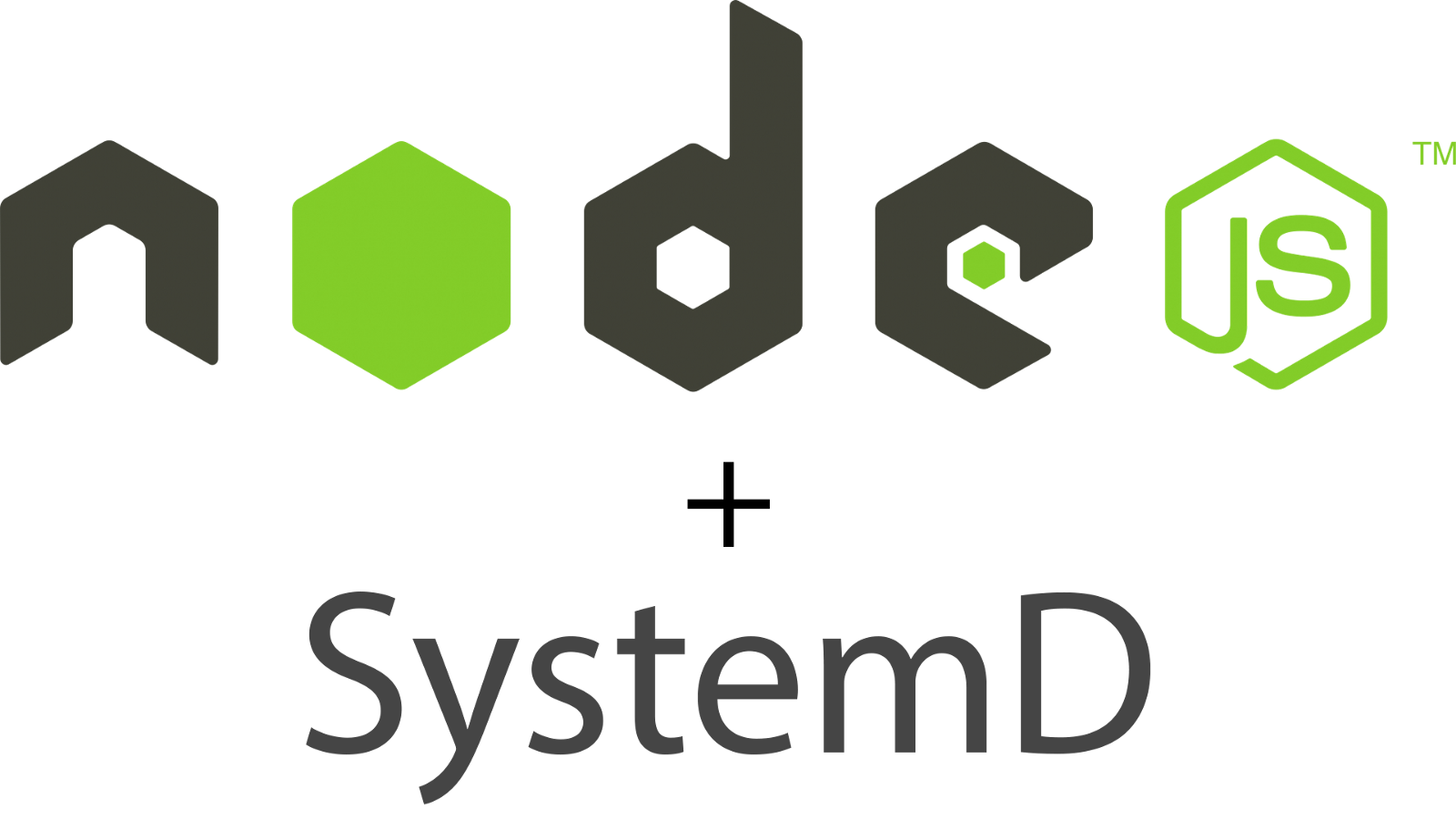 /making-node-js-service-always-alive-on-ubuntu-server-e20c9c0808e4 feature image