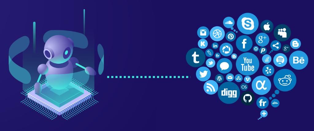 /the-future-of-ai-assisted-social-media-marketing-7f8e91afbec1 feature image
