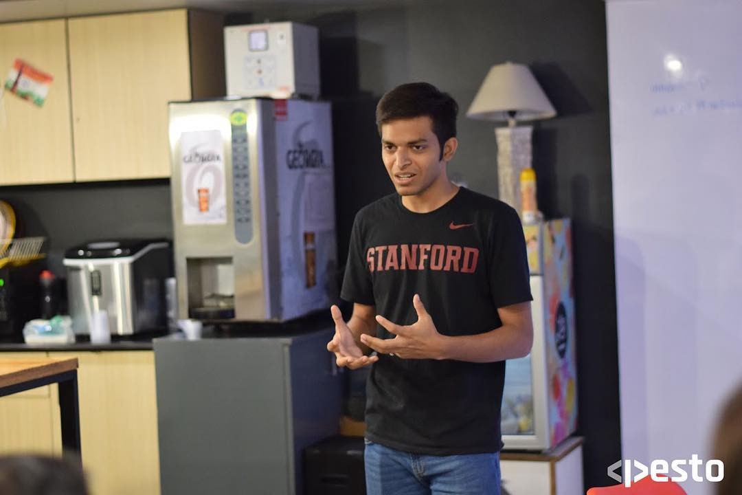 /founder-interviews-ayush-jaiswal-of-pesto-bd3144f42e9a feature image