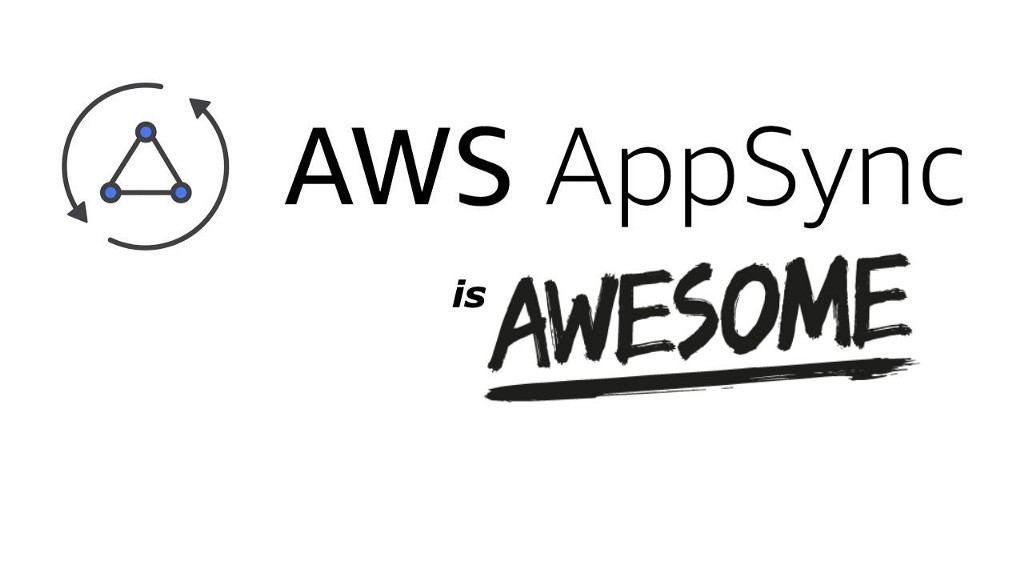 /invoking-aws-services-from-appsync-http-resolvers-4e2c54784204 feature image
