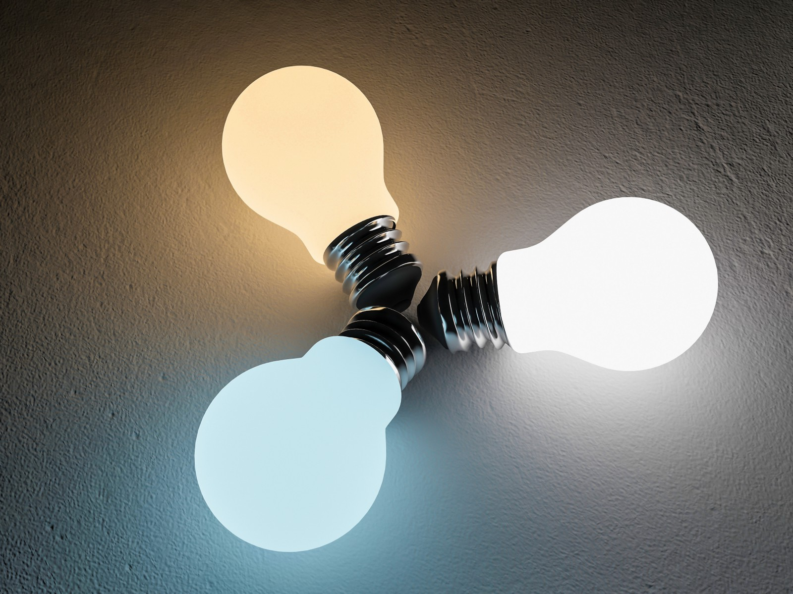 /the-trinity-3-specs-you-must-know-when-purchasing-led-light-bulbs-46abb9a6398d feature image