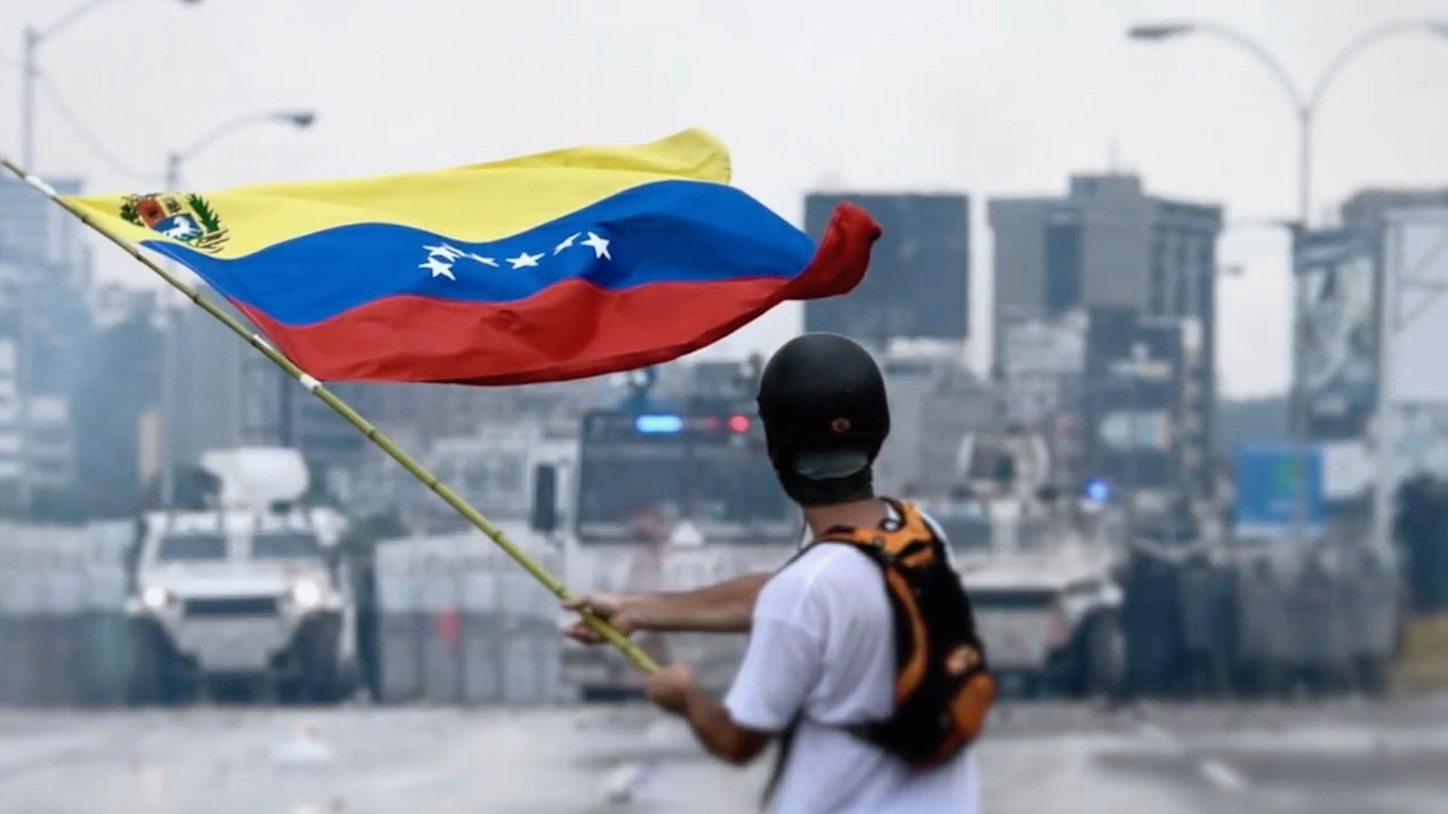 /venezuelan-petro-an-unfortunate-start-for-government-backed-cryptoccurrencies-26749daaa34d feature image