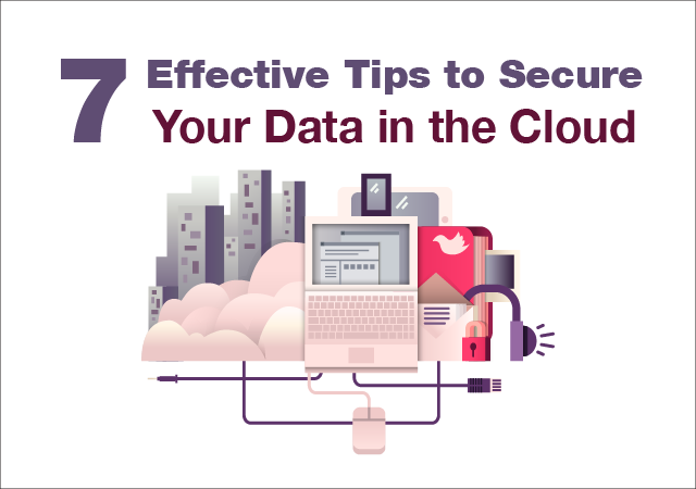 /7-effective-tips-to-secure-your-data-in-the-cloud-820bfe438d2 feature image
