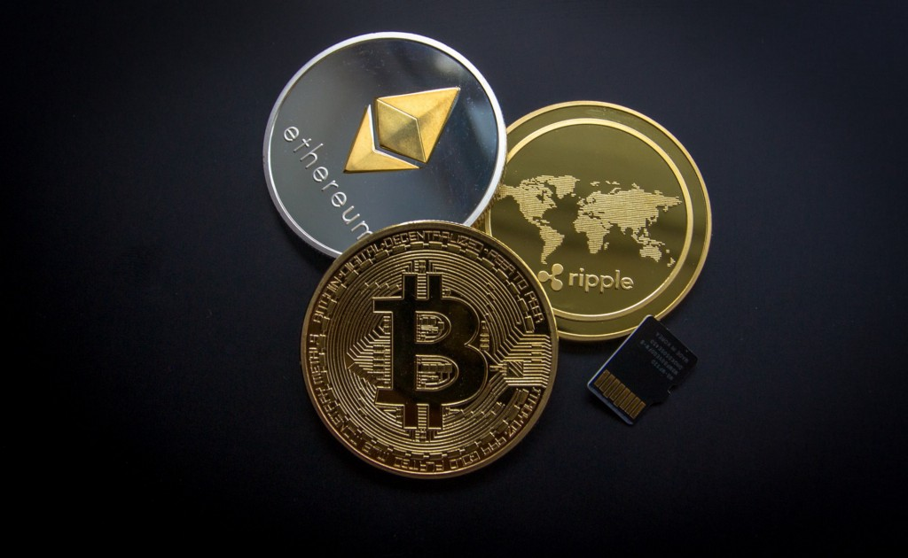 /trendsetting-in-2019-how-crypto-traders-get-an-edge-dee49a5cf3ef feature image