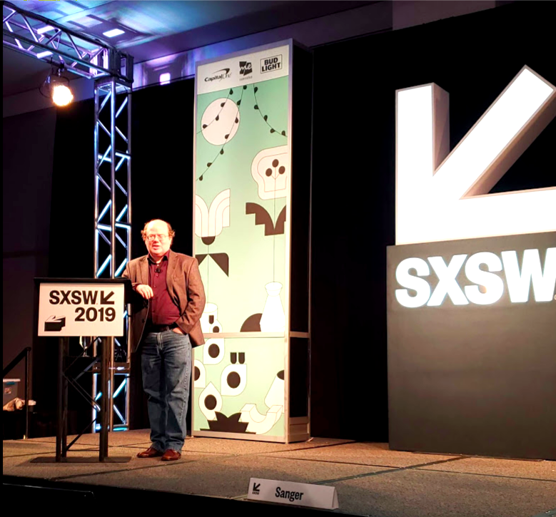 /wikipedia-co-founder-and-others-debate-blockchain-technology-and-data-ownership-at-sxsw-83d5564f0a34 feature image