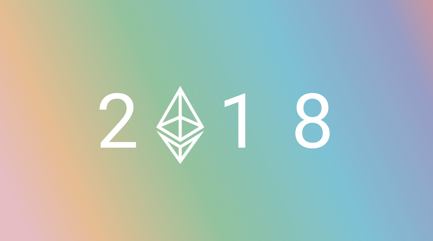 /the-year-of-the-ethereum-experiment-62e0d46c4f82 feature image