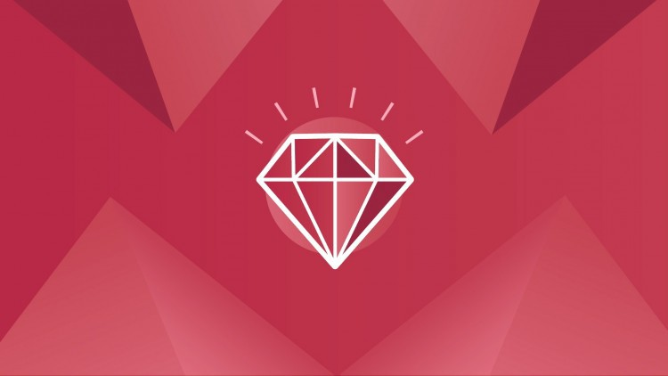 /one-stop-ruby-on-rails-build-web-applications-from-scratch-cc9789afa7a feature image