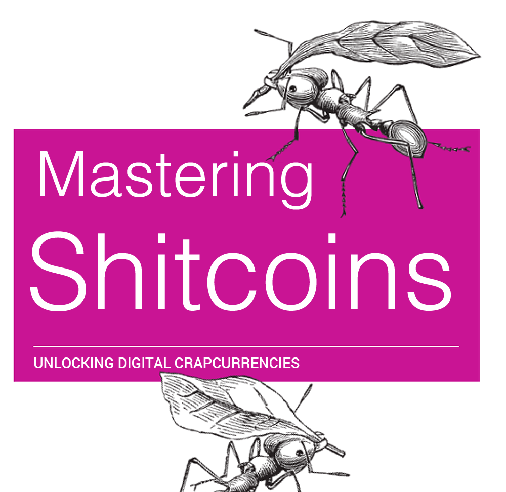 /mastering-shitcoins-the-poor-mans-guide-to-getting-crypto-rich-2e469b762ba9 feature image