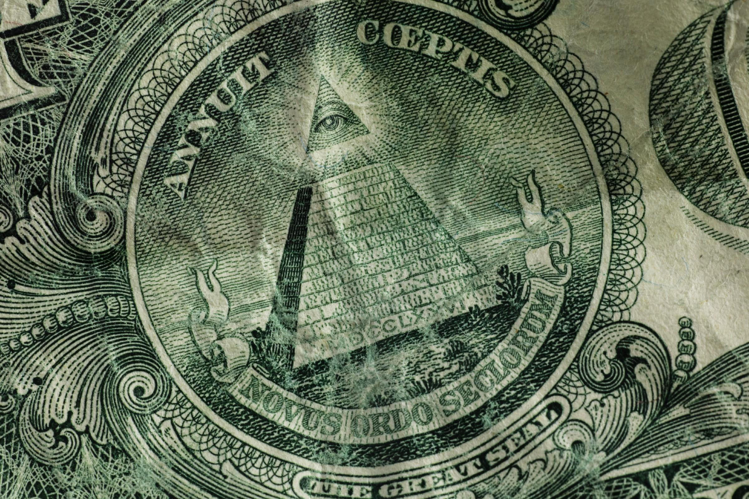/crypto-investors-owe-the-irs-25-billion-e7855a449dd6 feature image