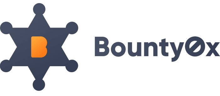 /another-great-project-you-should-keep-an-eye-on-is-bounty0x-2c34389da119 feature image