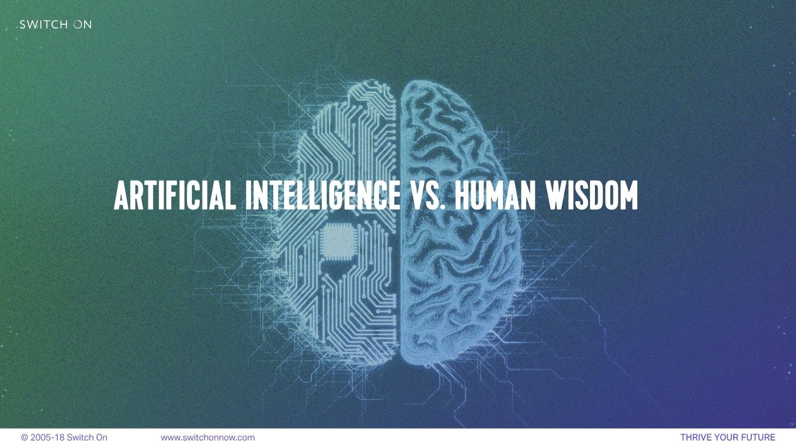 /leaders-vs-ai-there-aint-no-such-thing-as-artificial-wisdom-8556e45dfc89 feature image