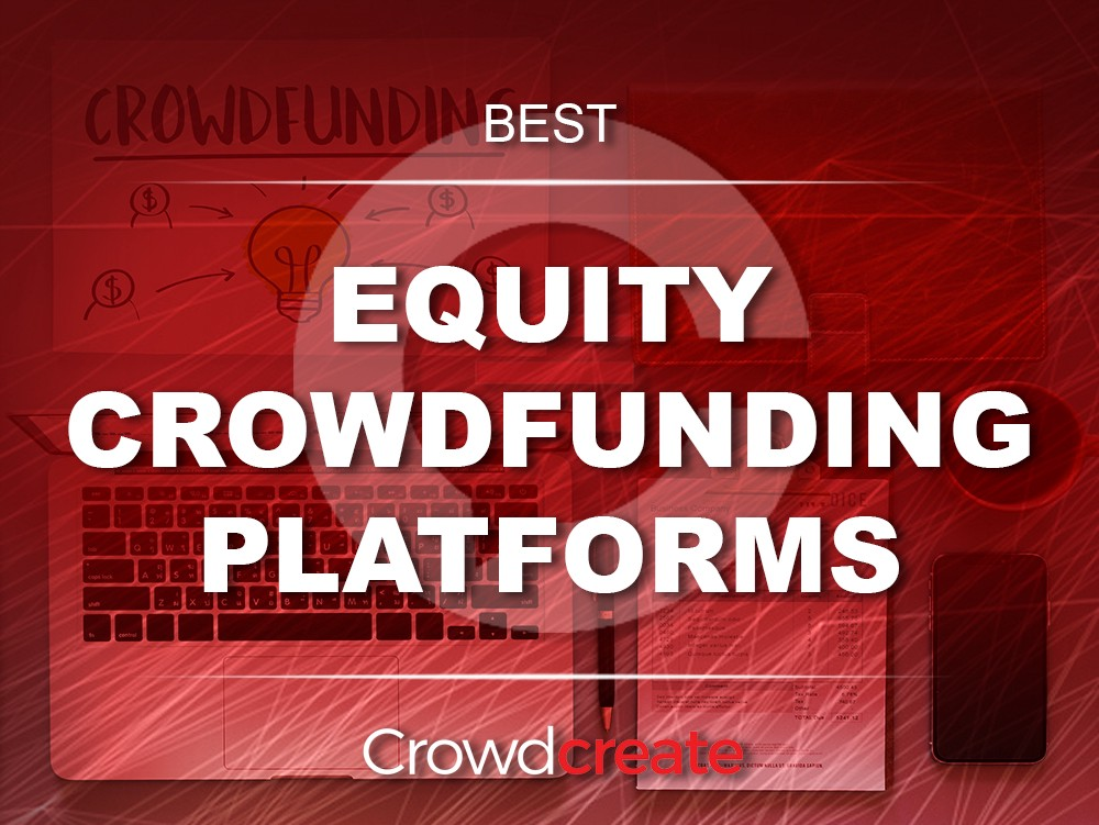 /best-equity-crowdfunding-platforms-885bc1d85356 feature image