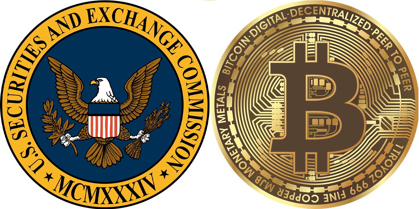 The Bitcoin Etf Breaking Down The Cboe Etf Proposal By -