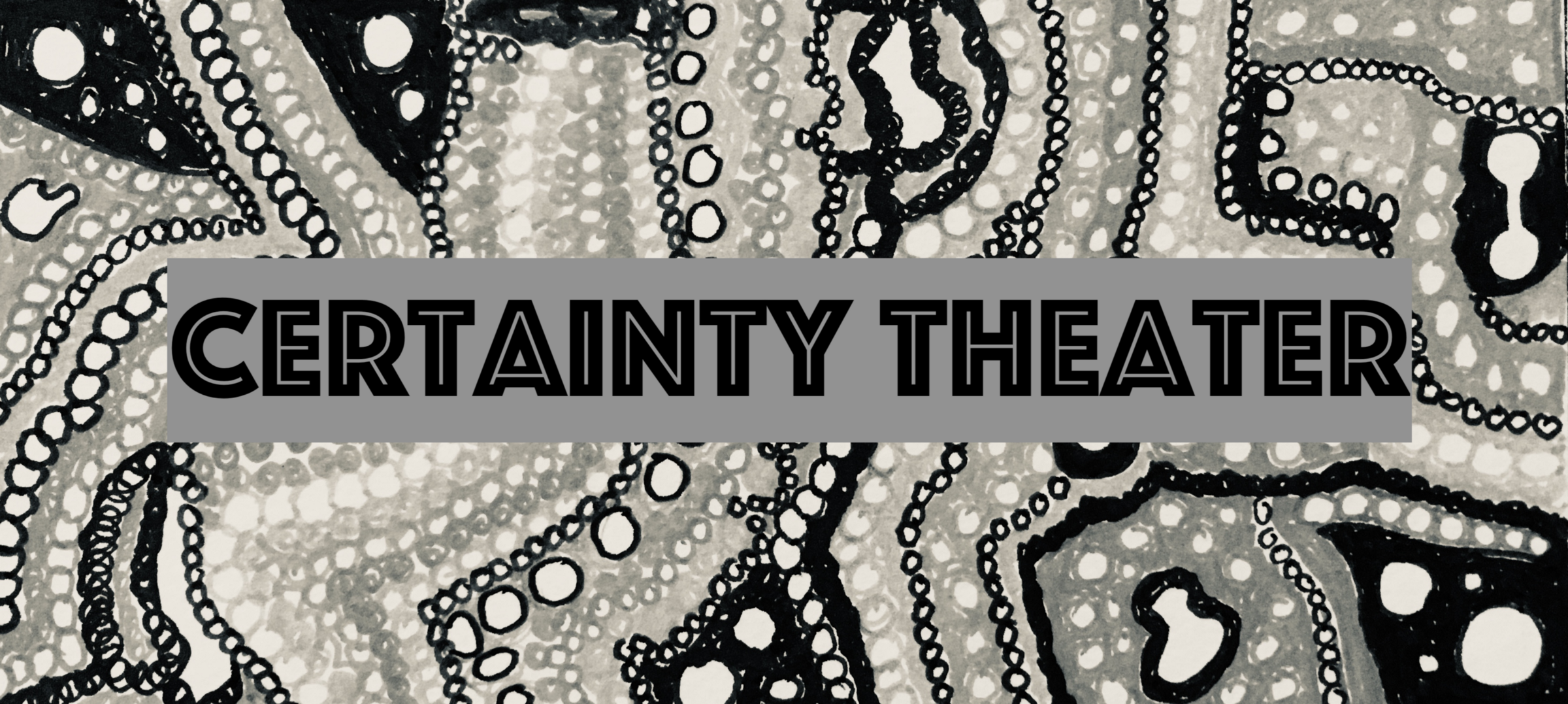 /certainty-theater-43f18c278cf9 feature image