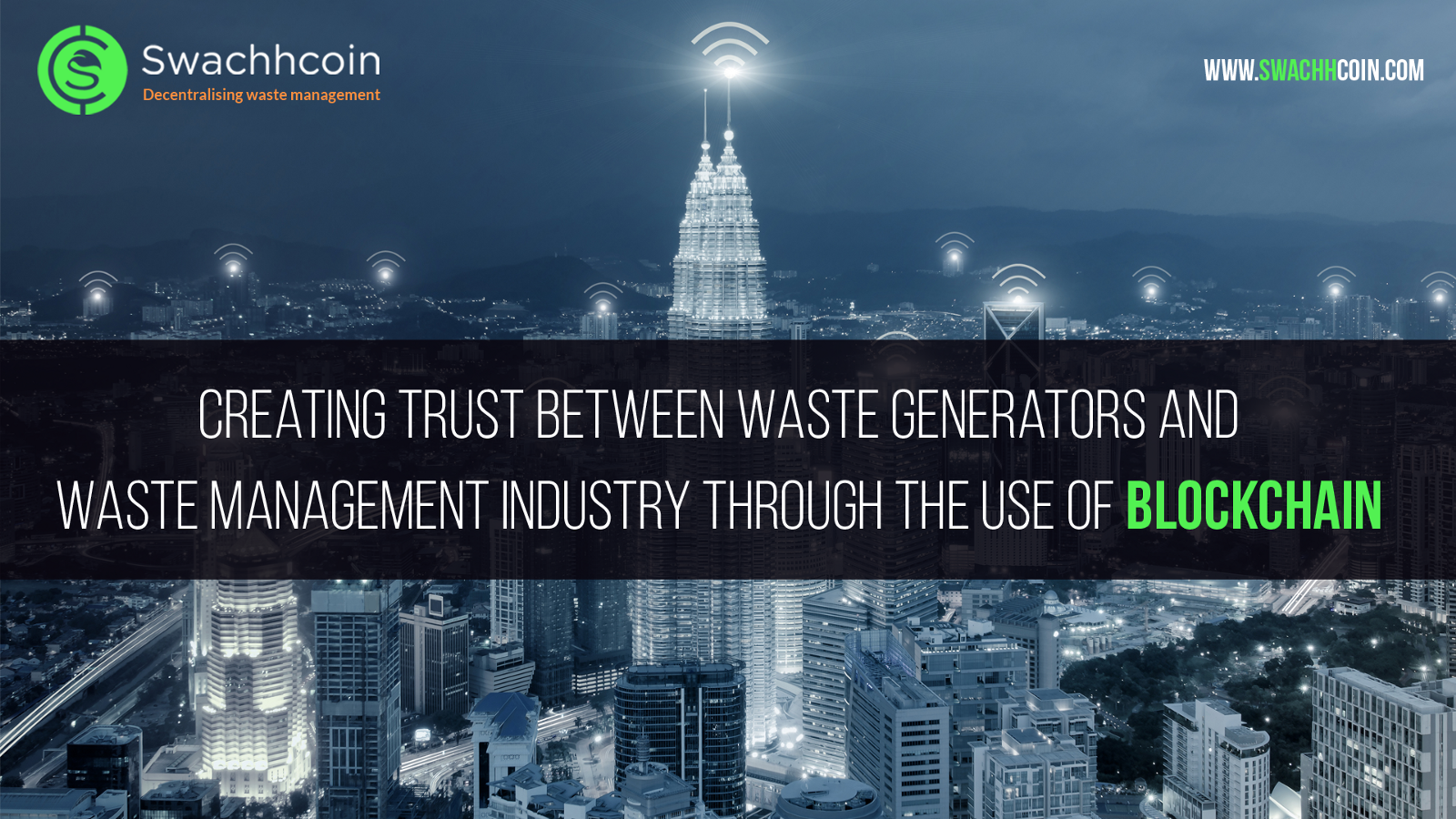 /different-utilities-of-the-swachhcoin-platform-in-the-near-future-58b89f1b093 feature image
