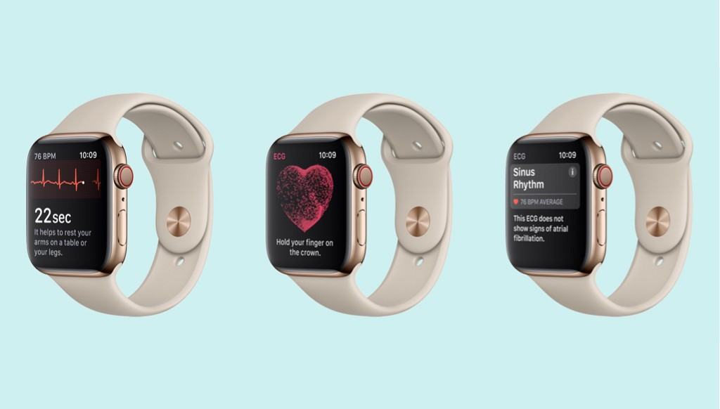 /what-the-apple-watchs-new-ekg-feature-means-for-the-future-of-consumer-wearables-and-medicine-4189c070a4e feature image