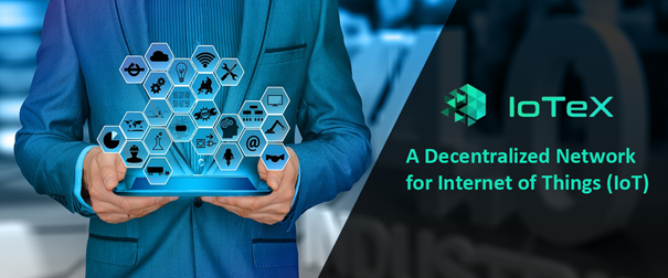 /project-overview-iotex-the-decentralized-network-for-the-internet-of-things-iot-b35f6498b765 feature image