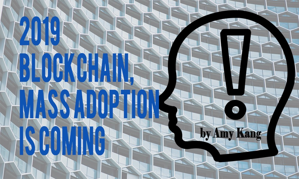 /blockchain-is-not-put-to-rest-heading-to-the-mass-adoption-92c6536becf7 feature image