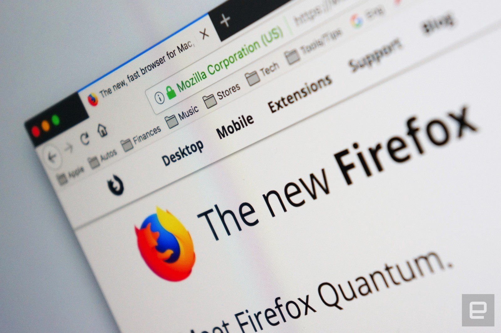 Is Firefox Quantum Worth It? - By