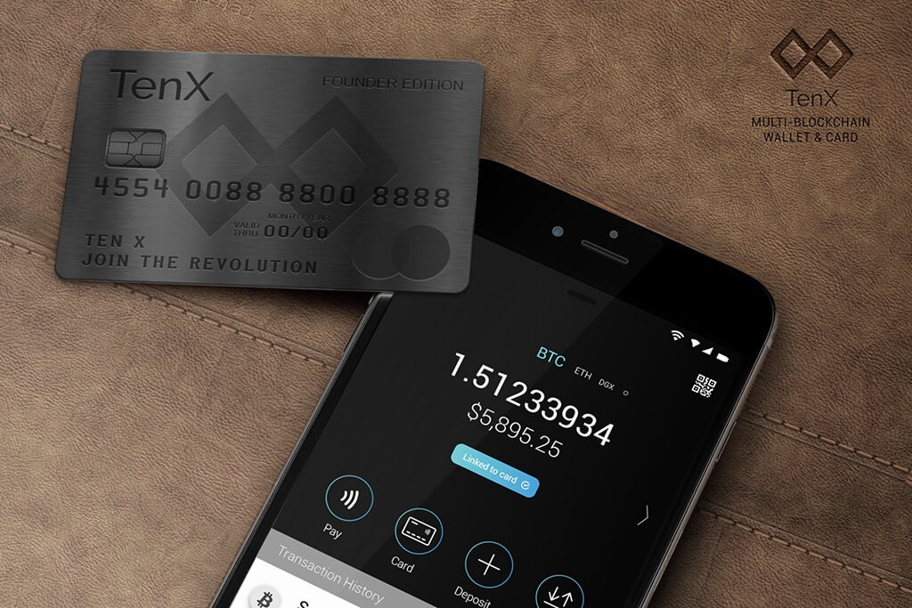 /why-tenx-will-change-the-way-you-pay-for-everything-30ae29add74b feature image