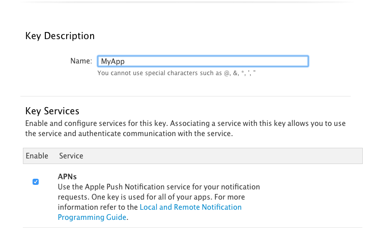 Complete Guide: Receive Push Notifications in React-Native