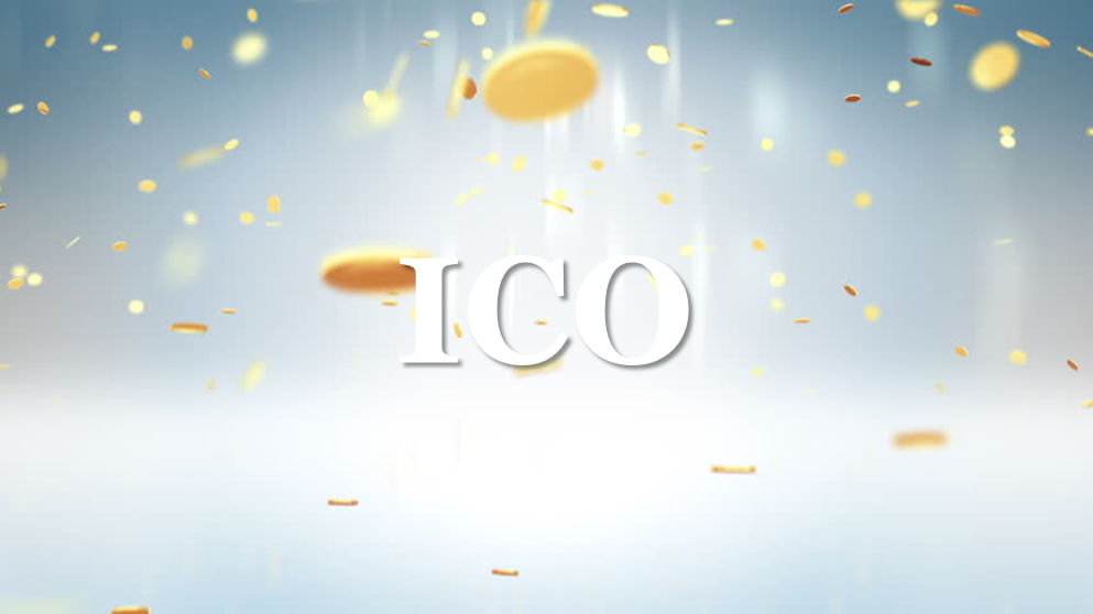 /wtf-is-an-ico-5516d0e1d668 feature image