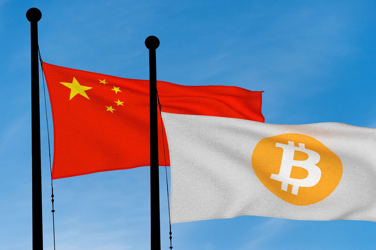 /china-expands-oversight-over-blockchain-with-new-anti-anonymity-regulations-5753d474d916 feature image