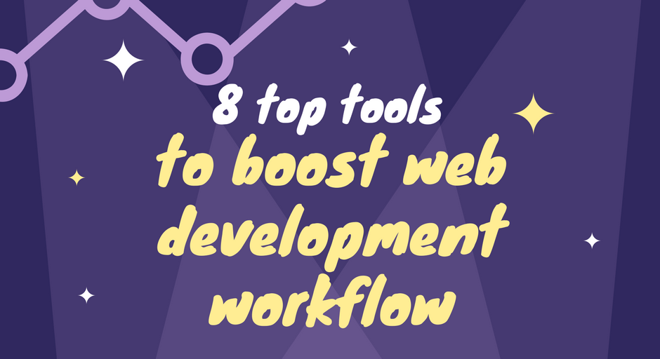 /8-top-must-use-tools-to-boost-your-web-development-workflow-de44018a7b98 feature image