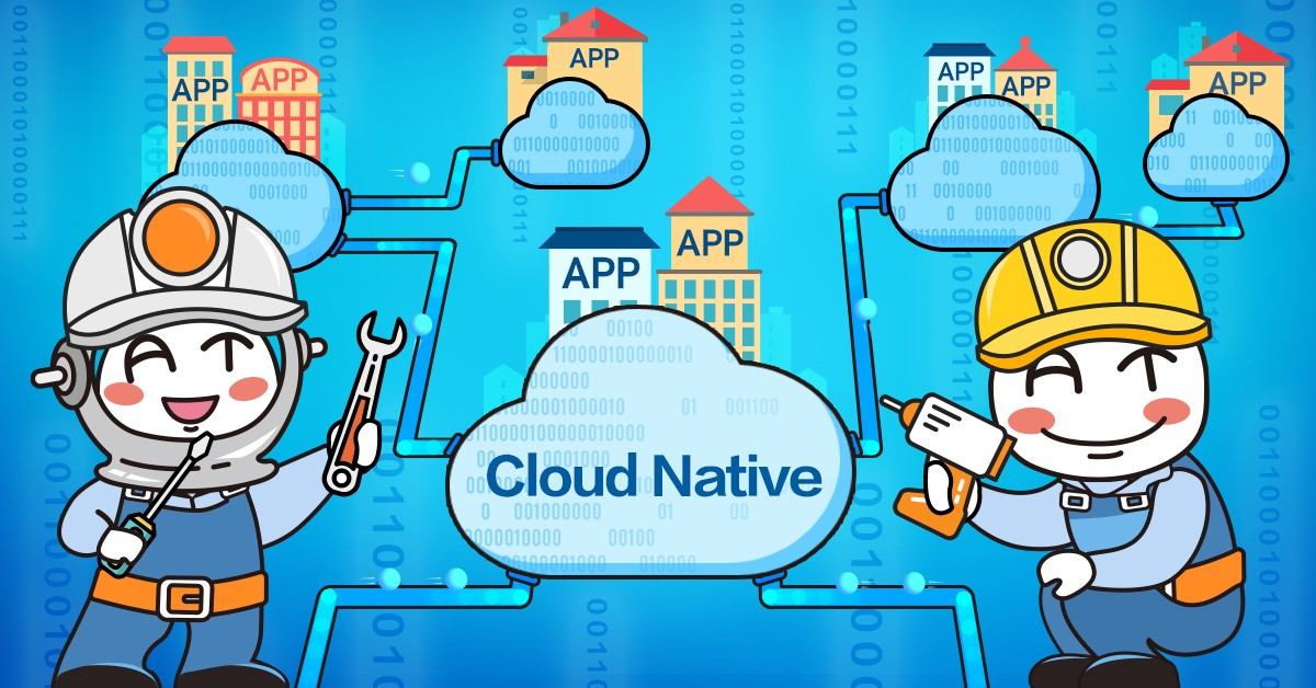/writing-sky-high-applications-a-guide-to-cloud-native-development-9f3c1c020471 feature image