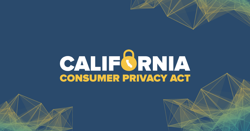 /why-all-us-states-need-privacy-laws-like-california-consumer-privacy-act-5deda0f83fb9 feature image