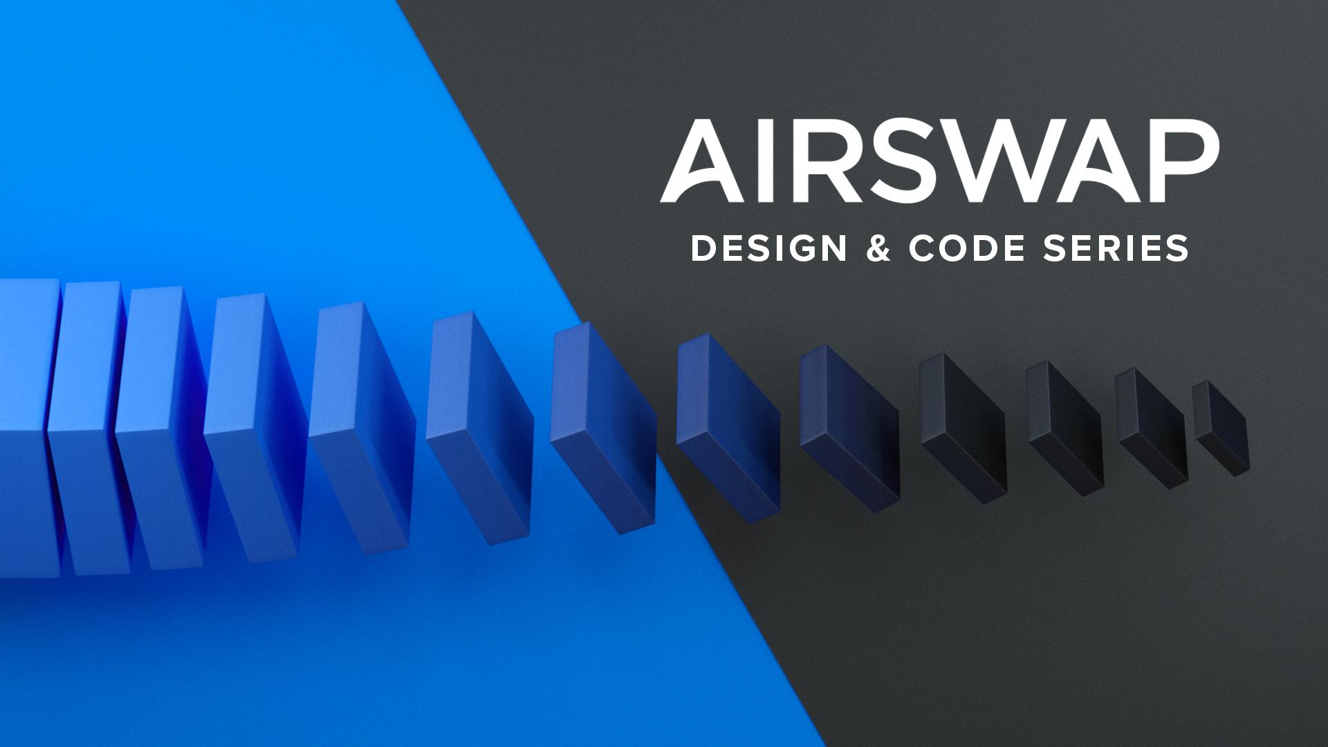 /bridging-the-gap-between-design-code-b6e330e16d93 feature image