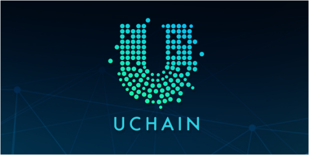 /uchain-building-the-next-generation-blockchain-for-the-sharing-economy-be8cec8a92d4 feature image