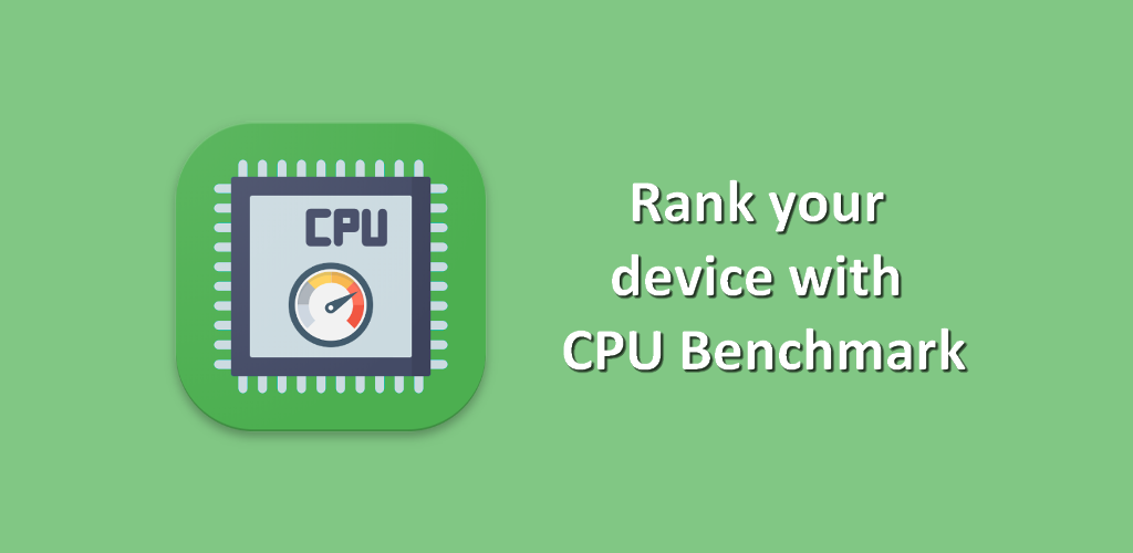 /cpu-benchmark-measure-the-power-of-android-devices-4aadb595cb61 feature image