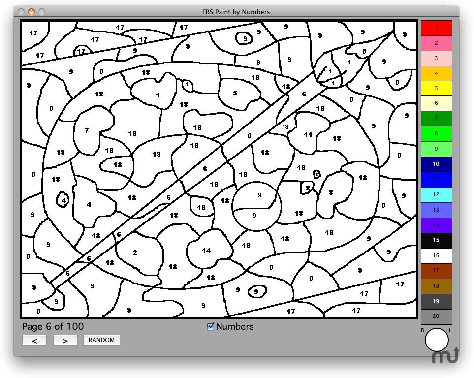 /going-agile-c9fcce6cb65 feature image
